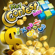 Play Contest