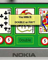Poker Beyond