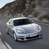 Porsche Special