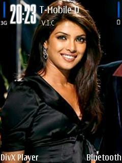 Priyanka V2
