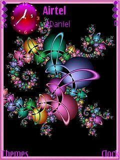 Purple Beauty2 V3