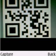 QR Scanner Free