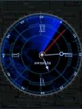 radar blue 2