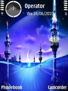 Ramadan 2012 Best