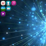Rays Symbian Anna