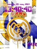REAL MADRIDISTA