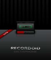 Recordoid Lite