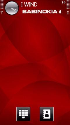 Red Spyro