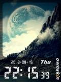 Relojo meu