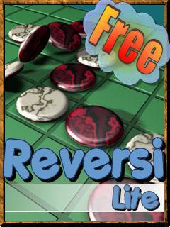 Reversi - FREE