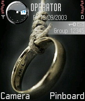 Ring 66