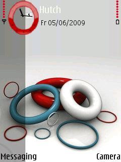 Rings By Jayveer