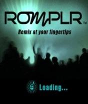 Romplr