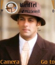 Salman Veer