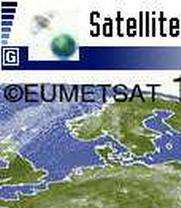 Satellite2  S60