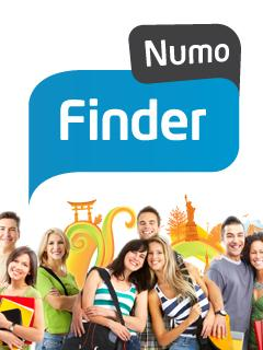Numo Finder - Caller ID and Directory Search