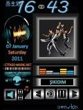 SCTTN25 MUSIC