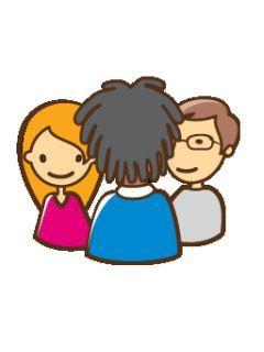 Sendm for BSNL/MTNL