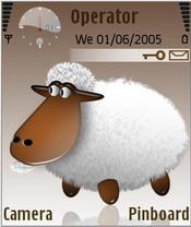 Sheep Theme