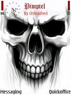 Skulls V2