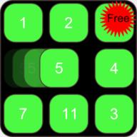 Smart NumPad - Free