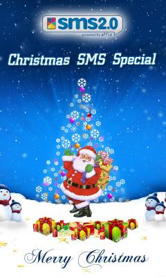SMS2_0 Christmas Special