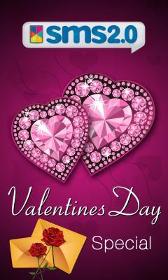 SMS2_0 Valentine Special