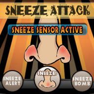 Sneeze Attack Lite