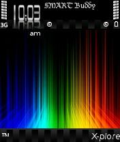 Spectrum Fmb