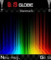 Spectrum Mod Os7