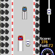 Speed Extreme