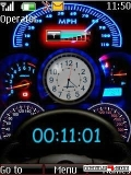 speed.....