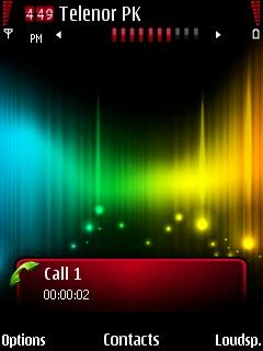 Spekctrum Colors