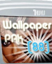 88 Free nokia 7710 wallpapers