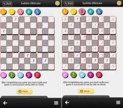 Sudoku Ultimate Pro