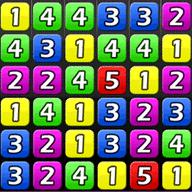 Sum Link XXL - Free