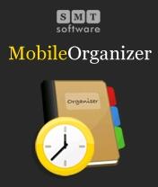 Mobile Organizer S60 1st Ed