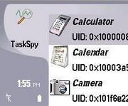 TaskSpy