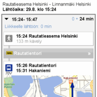 Tassa.fi
