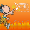 Mundu Radio (Series 60 Symbian OS v8 phones)