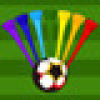 Colorful Vuvuzela