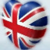 Pubs Tour UK (Keys) for Symbian