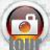 Hispanic Tour (Keys) for Symbian