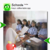 Schools of India (Keys) for Symbian