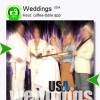 Weddings (Keys) for Symbian