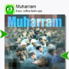 Muharram (Keys) for Symbian