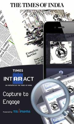 Times intARact