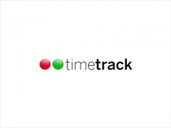 timetrack for Symbian