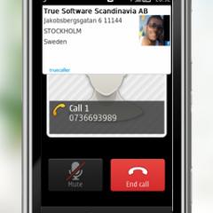Truecaller - Caller ID Symbian