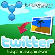 TTPhotoPicker